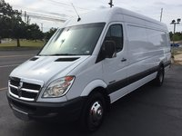 Picture of 2007 Dodge Sprinter Cargo 3500 170WB Extended, gallery_worthy