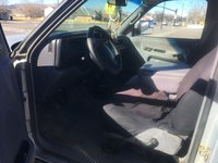 Picture of 1997 Dodge Ram 3500 ST 4WD Standard Cab LB, gallery_worthy