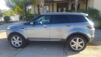 Picture of 2014 Land Rover Range Rover Evoque Pure Plus Hatchback, gallery_worthy