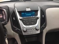 Picture of 2010 Chevrolet Equinox LS FWD, gallery_worthy