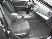 Picture of 2012 Mazda MAZDA3 i Grand Touring Hatchback, gallery_worthy