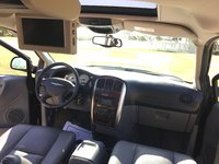 Picture of 2006 Chrysler Town & Country Limited LWB FWD, gallery_worthy