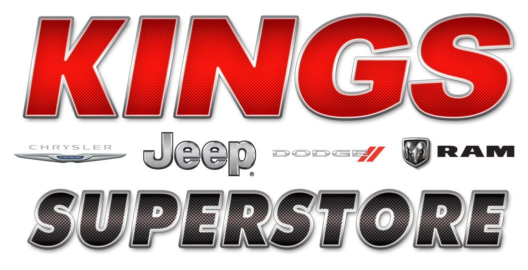 Kings Chrysler Dodge Jeep   Cincinnati, OH: Read Consumer Reviews, Browse  Used And New Cars For Sale