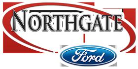 Honda Dealers Cincinnati >> Northgate Ford - Cincinnati, OH: Read Consumer reviews ...