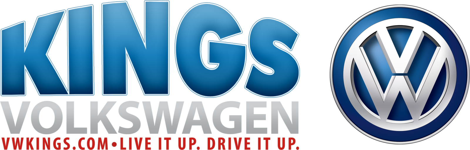 Kings Volkswagen Cincinnati Oh Read Consumer Reviews