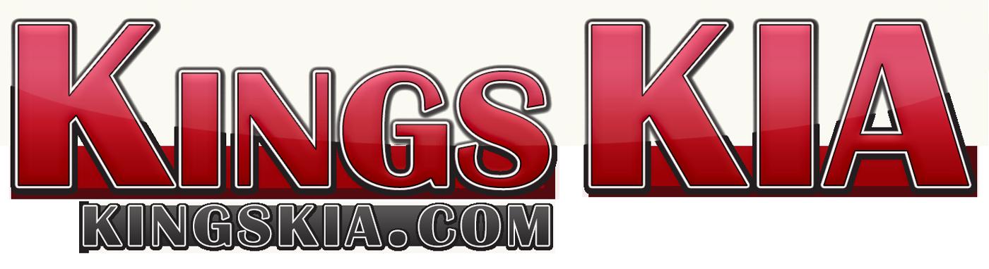 Kings Kia Cincinnati Oh Read Consumer Reviews Browse