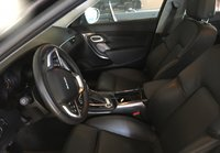 Picture of 2010 Saab 9-5 Aero XWD, interior, gallery_worthy