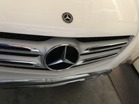 Picture of 2018 Mercedes-Benz GLC-Class GLC 300 4MATIC AWD, exterior, gallery_worthy