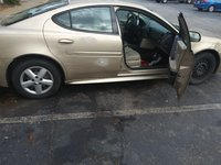 Picture of 2005 Pontiac Grand Prix GT, gallery_worthy
