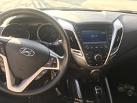 Picture of 2014 Hyundai Veloster Re:Flex, gallery_worthy