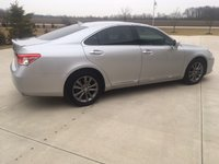 Picture of 2011 Lexus ES 350 350 FWD, gallery_worthy