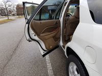 Picture of 2006 Acura MDX AWD with Touring Package, gallery_worthy