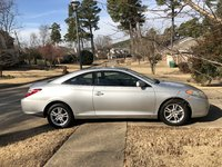 Picture of 2006 Toyota Camry Solara SE, gallery_worthy