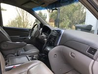 Picture of 2007 Toyota Sienna LE 8 Passenger, gallery_worthy