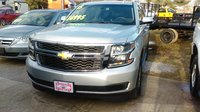 Picture of 2015 Chevrolet Tahoe LS RWD, gallery_worthy