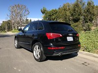 Picture of 2011 Audi Q5 3.2 quattro Premium Plus AWD, gallery_worthy