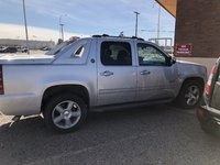 Picture of 2013 Chevrolet Avalanche LT Black Diamond Edition RWD, gallery_worthy