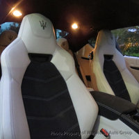 Picture of 2014 Maserati GranTurismo MC, gallery_worthy