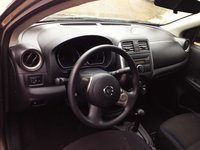 Picture of 2012 Nissan Versa 1.6 SV, gallery_worthy