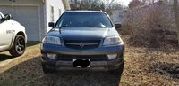 Picture of 2003 Acura MDX AWD, gallery_worthy