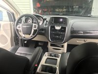 Picture of 2015 Chrysler Town & Country Touring, gallery_worthy