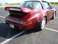 Picture of 1978 Porsche 911 Targa, gallery_worthy