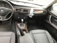 Picture of 2012 BMW 3 Series 328i Coupe RWD, gallery_worthy