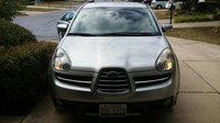 Picture of 2006 Subaru B9 Tribeca 4 Dr Limited 5-Passenger AWD, gallery_worthy