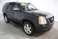 Picture of 2012 GMC Yukon SLE 4WD, gallery_worthy