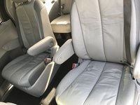 Picture of 2011 Toyota Sienna Limited 7-Passenger AWD, gallery_worthy