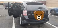 Picture of 2008 Ford Edge SE AWD, gallery_worthy