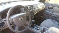 Picture of 2005 Mercury Sable GS, gallery_worthy