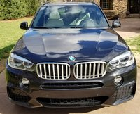 Picture of 2017 BMW X5 xDrive50i AWD, gallery_worthy