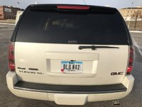 Picture of 2011 GMC Yukon XL Denali 4WD, gallery_worthy