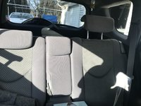 Picture of 2008 Toyota RAV4 Base AWD, gallery_worthy