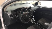 Picture of 2011 Dodge Caliber Rush, gallery_worthy
