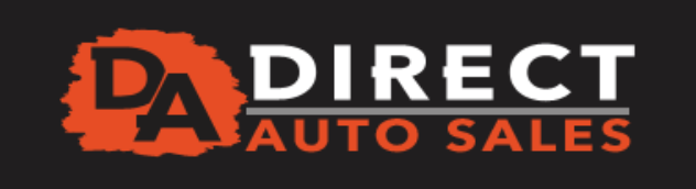 Direct Auto Sales >> Direct Auto Sales Seattle Wa Read Consumer Reviews Browse Used