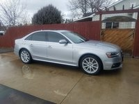 Picture of 2015 Audi A4 2.0T quattro Premium Sedan AWD, gallery_worthy