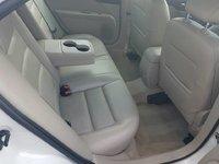 Picture of 2009 Ford Fusion SEL V6, gallery_worthy