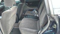 Picture of 2003 Subaru Baja Sport, interior, gallery_worthy