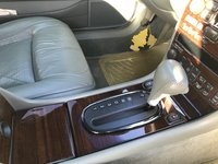 Picture of 1996 Cadillac Eldorado Touring Coupe FWD, interior, gallery_worthy