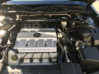 Picture of 1996 Cadillac Eldorado Touring Coupe FWD, engine, gallery_worthy