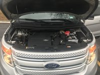 Picture of 2013 Ford Explorer XLT 4WD, gallery_worthy