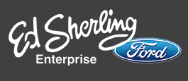 Ed Sherling Ford >> Ed Sherling Ford Enterprise Al Read Consumer Reviews