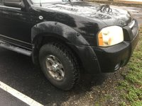Picture of 2003 Nissan Frontier 4 Dr XE Crew Cab SB, gallery_worthy