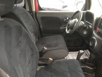 Picture of 2009 Nissan Cube SL, gallery_worthy