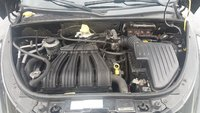 Picture of 2008 Chrysler PT Cruiser Wagon FWD, gallery_worthy