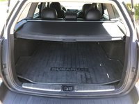 Picture of 2006 Subaru Outback 2.5 XT Limited Wagon, gallery_worthy