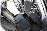 Picture of 2010 Subaru Impreza 2.5i Premium, gallery_worthy
