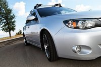 Picture of 2010 Subaru Impreza 2.5i Premium, gallery_worthy